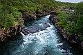 Abisko Naturreservat.jpg