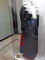 Abito arbereshe del Museo del territorio e del costume Arbereshe5.jpg