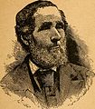 Abraham Lincoln - a collection of anecdotes and stories (1900) (14799707853).jpg