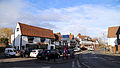 Abridge - junction of Market Place and Abridge Rd (1) 6D.jpg
