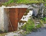 Absberg Kellergasse 71.jpg