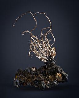 Acanthite-Silver-imiter2