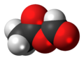 Acetic-formic-anhydride-3D-spacefill.png