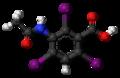 Acetrizoic-acid-3D-balls.png