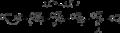 Acetylation of salicylic acid, mechanism.png