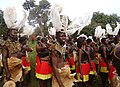 Acholi dancers.JPG