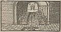 Acosta - 1624 - Historie naturael en morael - UB Radboud Uni Nijmegen - 109862082 294.jpeg