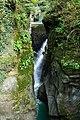Acqua e natura presso l'Orrido di Bellano.jpg