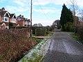 Acre Street - geograph.org.uk - 97230.jpg