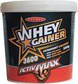 Activmax-whey-gainer-banan-600 1.jpg