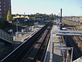 Acton Main Line stn high westbound.JPG