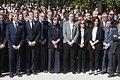 Actos en recuerdo de las victimas del 11M en el 15 aniversario de los atentados. - 33476450178 21.jpg