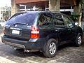 Acura MDX 2001 (15036854272).jpg