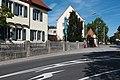 Adam-Hörber-Straße 39, Forstamt Rothenburg ob der Tauber 20190922 003.jpg