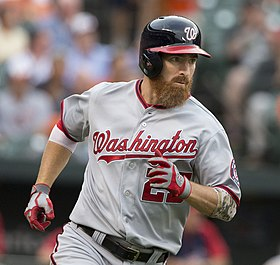 Adam LaRoche on July 9, 2014.jpg
