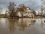 Adelsdorf Laufer Mühle 4011300.jpg