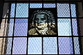 Adenau Erlöserkirche stained glass window133.JPG