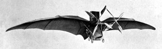 AderAvion3(1897)