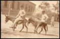 Adi Stenroth riding a donkey.png