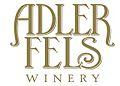 AdlerFels-logo.jpg
