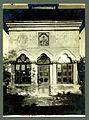 Adler - Biserica Fundenii Doamnei 3.jpg