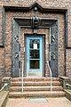 Adlerstraße 17 (Hamburg-Barmbek-Nord).Eingang.21754.ajb.jpg