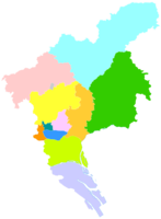 Administrative Division Guangzhou.png