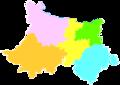 Administrative Division Yunfu.png