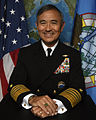 Admiral Harry B. Harris Jr.JPG