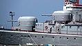 Admiral Panteleyev - AK-100 Twin Rear View.jpg