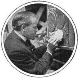 AdolphWeinman.JPG