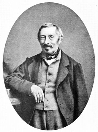 Adolphe Hercule de Graslin - Adolphe Hercule de Graslin