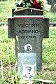 Adriano Visconti Grave.jpg