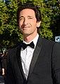 Adrien Brody Cannes 2014.jpg