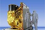 Advanced Baseline Imager for GOES-R series satellites.jpg