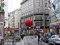 Advent in Wien - 2014.12.03 (27).JPG