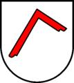 Aedermannsdorf-blason.png
