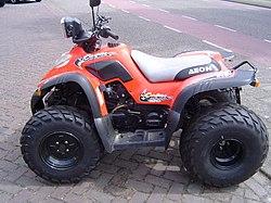 Aeon Cobra 180 Quad.jpg