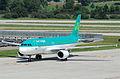 Aer Lingus Airbus A320; EI-EDP@ZRH;16.07.2010 583ek (4799486341).jpg
