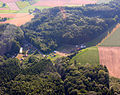 Aerial View of a Scout Camp in Dörflingen 15.07.2008 16-49-46.JPG