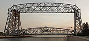 Aerial lift bridge duluth mn.jpg