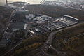 Aerial photo of Gothenburg 2013-10-27 067.jpg