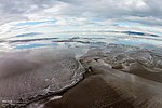 Aerial photographs of Lake Urmia 20150331 07.jpg