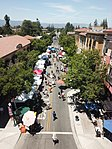 Aerial view of Campbell farmer's market.jpg