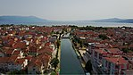 Aerial view of Struga, Lake Ohrid & Black Drin (3).jpg