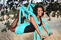 Aerial yoga swing posture.jpg