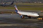 Aeroflot, VQ-BEL, Airbus A330-343 (21094356790) (2).jpg