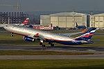 Aeroflot, VQ-BQY, Airbus A330-343 (16268791920) (2).jpg
