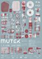 Affiche MUTEK 2005.png