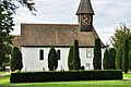 Affoltern - Reformierte Kirche 2011-06-13 19-52-56.jpg